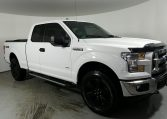 15-ford-f-150-xlt-supercab-4x4