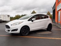 graser-us-military-sales-2018-ford-fiesta