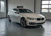 2016-BMW-328-diesel-sport-line