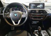 driver assist package, heated steering wheel heated seats