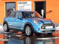 2017-mini-cooper-s-4door-hatchback-us-spec-graser-bmw-military-sales