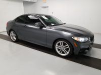 17-BMW-230i-m-sport-coupe-us