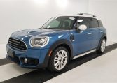 MINI-Countryman-Graser-BMW-Military-sales