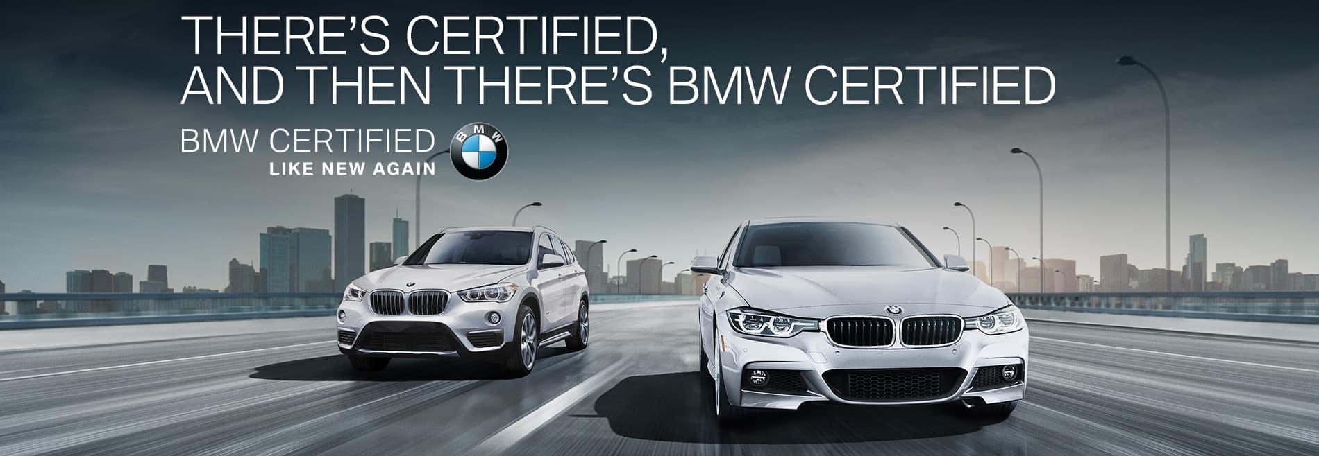 certified-bmw-graser-military-bmw-sales