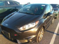 Ford-Fiesta-ST-for-sale